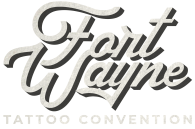 Fort Wayne Tattoo Convention